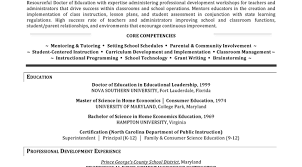 Full Size of Resume:apps For Resume Writing Awesome Military Resume Best  Resume Builder App ...