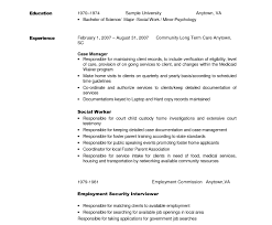 Awesome Collection Of Sample Resume For Warehouse Position Cover