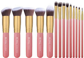 top 10 makeup brushes you won t miss