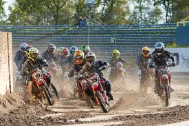 2018 honda 150. wonderful 150 this yearu0027s honda 150 european championship winner andrea adamo is the  latest in a long list of distinguished alumni who have gone on to perform well  to 2018 honda