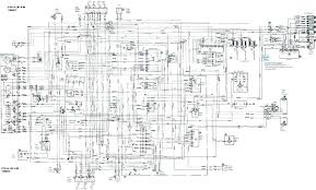 full size of bmw 325i radio wiring diagram 2002 325xi stereo 2005 schematic enthusiasts diagrams o