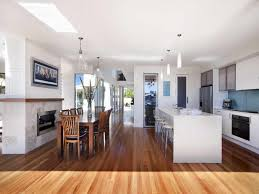 open floor plan homes. Simple House With Open Floor Plan Beautiful Home Design Fantastical Under Homes