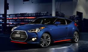 2018 hyundai veloster turbo specs. fine hyundai 2018 hyundai veloster side view alloy wheels and headlights 1024x592 specs  features price release date base turbo r spec rally inside hyundai veloster turbo specs