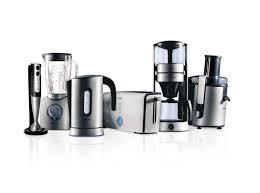Names Of Kitchen Appliances Kitchen Appliances Brands Names