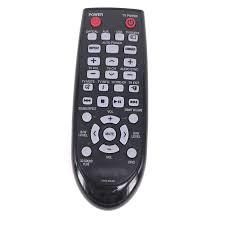 sound system for bar. new original remote control ah59-02548a for samsung sound bar system hwf350/za free