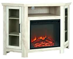big lots tv stands sears stands electric fireplace big lots at wood corner media stand console