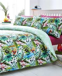 tropical quilts and coverlets. Plain Tropical Quilt Sets Colorful Shades Tropical And Square Thin Coverlet  With 4pcs Rectangle Pillows Inside Quilts Coverlets Q