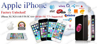 iphone unlocked. why buy apple iphone factory unlock code from gsmunlockusa? iphone unlocked