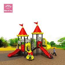 go outside kids outdoor playground garden toys for toddlers garden toys for toddlers outdoor play parks outdoor playground equipment product on