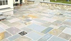 outdoor flooring ideas over concrete patio floor outdoor patio outdoor flooring outdoor flooring ideas
