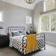 17 Bedrooms Just For BoysBoy Room Designs