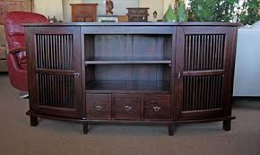 what color is mahogany furniture. dark mahogany furniture what color is e