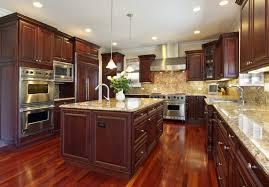 kitchen designs cherry cabinets. Simple Cherry Kitchen Design Cherry Cabinets Best Of 399 Island Ideas 2018 Inside Designs E