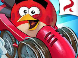 Angry Birds Go MOD APK 2.9.1 Download (Unlimited Money) for Android