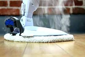 bona hardwood floor spray mop hardwood floor cleaner reviews professional spray mop for floors mops wood