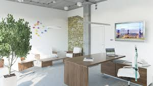 modern office layout decorating. Full Size Of Home Office:home Office Design Layout 30 Corner Designs Decorating Modern R