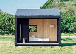 Small Picture Tiny house by Muji finally goes on sale in Japan SoraNews24