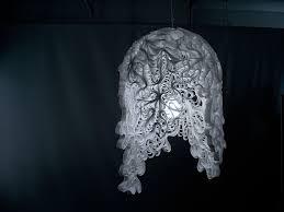 best acrylic chandelier