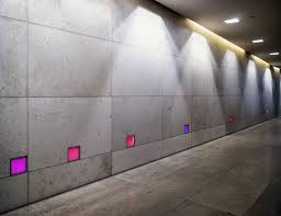 Troubleshooting LED Strip Problems | Waveform Lighting