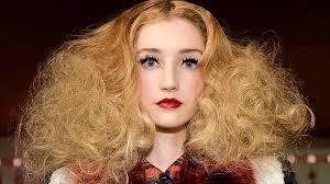 stylecaster easy makeup ideas