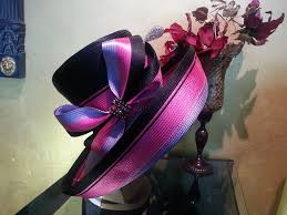 Ladebo Designer Church Hats New Pearl Sirod For Resurrection Sunday 4 14 1st Lady Of