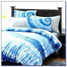 extraordinay tie dye bedspread f6432587 tie dye bedspreads twin