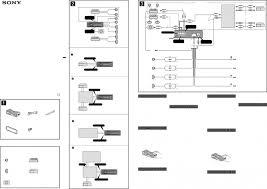 sony cdx m10 wiring diagram l410x harness house symbols sony cdx m10 wiring diagram l410x harness house symbols