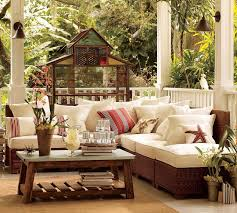 cool outdoor furniture ideas. Cool Outdoor Furniture Ideas A