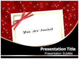 invitation download template free powerpoint invitation templates lisapeng info