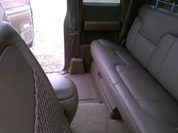 Truck 97 chevy truck seats : Chevrolet C/K 1500 Questions - Looking to buy 92-98 K 1500 ...