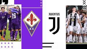 Fiorentina-Juventus Women dove vederla: Sky o DAZN? canale ...