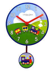 Next Home Childrens Bedroom Bedroom Wall Clocks Next Home Design Ideas