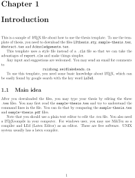 Research Paper College Essay Paper Topics Bad College Essay Topics