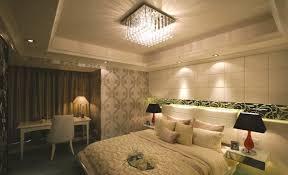 wall mood lighting.  Lighting Fabulous Bedroom Mood Lighting With Ideas For Home  Decorating Inspiration  To Wall