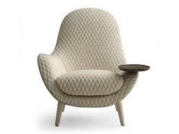 Armchair Upholstery Lounge Armchair Mad King By Marcel Wanders For Poliform