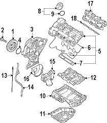 parts com® kia sedona engine parts oem parts 2008 kia sedona base v6 3 8 liter gas engine parts