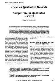 Design of a research proposal Qualitative dissertation defense presentation Qualitative  dissertation defense presentation