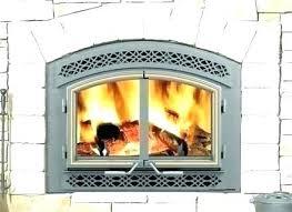 convert fireplace to gas. Convert Fireplace To Gas Starter Wood Burning .