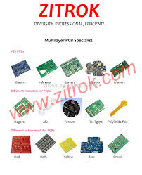 inverter welding pcb board metal detector flex pcb circuit board inverter welding pcb board metal detector flex pcb circuit board wire harness flex pcb