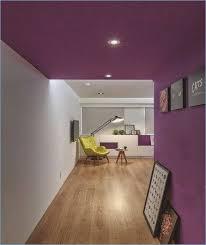 ... Peindre Un Plafond Sans Trace Source Du0027inspiration 85 Peinture Epaisse  Pour Plafond Tyeppad ...