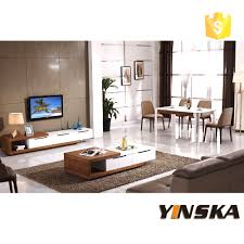 Living Room Furniture For Tv Movable Tv Stand Living Room Furniture Home Design Home Decor