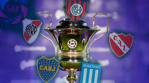 Последние твиты от 3f superliga (@superligaen). Buenos Aires Times Superliga Returns With New Players New Rules And Usual Candidates