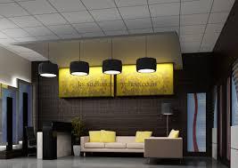 office reception interior. Enchanting Front Office Reception Desk Design Interior Architecture Designs Ideas: Full Size