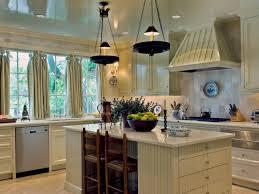 Kitchen Tv Victorian Kitchen Tv Series Uniquely Bulb Cages Pendant Lights