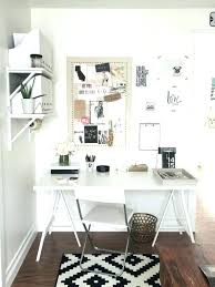 Shabby chic home office Masculine Chic Home Office Furniture Shabby Chic Home Office Decorating Ideas Inspiration Savvy Sassy Moms Reveal Chic Home Office Shabby Chic Home Office Furniture Thesynergistsorg Chic Home Office Furniture Shabby Chic Home Office Decorating Ideas