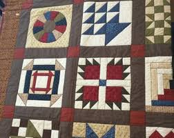 Quilting in the Classroom – Cleo Lampos & Quilting History Adamdwight.com