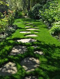 garden pathway. Collect This Idea Garden Pathway