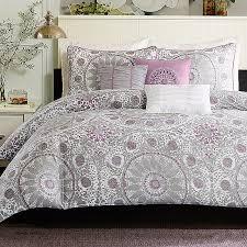 shabby chic lilac bedding fresh purple forter sets purple bedroom ideas