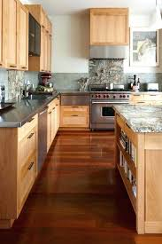stainless steel countertops stainless steel cost