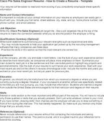 Game Tester Degree Resume Game Tester Without Degree Resume